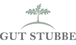 Gut Stubbe, D-24354 Rieseby