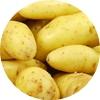Kartoffeln vom Bauer Büll